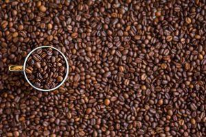 coffee brazil