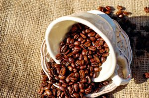 best coffee beans to buy