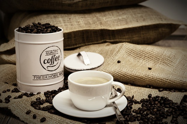 Most expensive island coffees