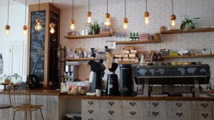 The Best Cities for Coffee Lovers